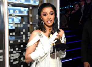 News video: Cardi B Deactivates Instagram Account After Grammy Rant