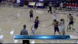 Prep basketball highlights and scores from Monday [Video]