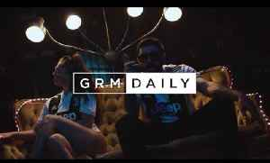 Tayfun - Juventus [Music Video] | GRM Daily [Video]
