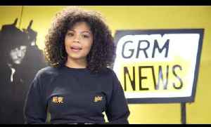 Skepta vs Wiley,  Stefflon Don strikes again & 21 Savage from London? | GRM News [Video]