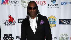 Booker T Sues 'Call of Duty' Publishers for Copyright Infringement [Video]