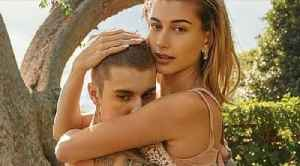 Justin Bieber & Hailey Baldwin Getting Their Own REALITY SHOW! [Video]