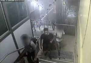 Police Release CCTV After Women Assaulted, Stalked in Sydney [Video]