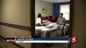Need for housing for those battling mental illness continues to grow [Video]