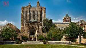 Yale Students Sue to Allow Women at All-Male Fraternities [Video]