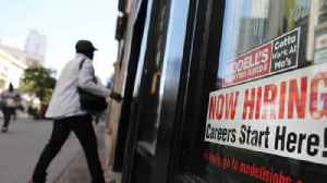 US Job Openings Hit a Record 7.3 Million [Video]