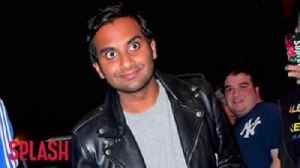 Aziz Ansari Was 'Humiliated' Over Sexual Misconduct Claims [Video]