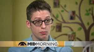 Should Teens Be Able To Get Vaccinations Without Parental Consent? [Video]