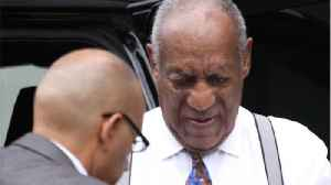 Bill Cosby Calls Prison An 'Amazing Experience' [Video]