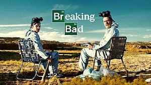 'Breaking Bad' Movie To Stream On Netflix And AMC [Video]