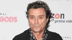 Ian McShane Thinks HBO's 'Deadwood' Film Will Get A Sequel [Video]