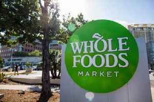 Whole Foods Raises the Price on Hundreds of Items [Video]