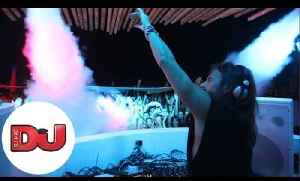 Bob Sinclar Live From Cafe Del Mar, Malta (2 Hour DJ Set) [Video]
