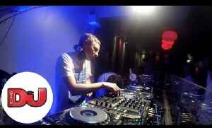 Ralph Lawson, Lakosa, iO Sounds and Bobby Pleasure Live from DJ Mag LDN (20/20 Vision) [Video]