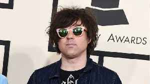 Ryan Adams Apologies After NYT Sexual Misconduct Allegations [Video]