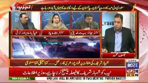 Analysis With Asif – 14th February 2019 [Video]