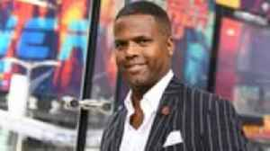 A.J. Calloway: 'Extra' Host's Accusers Speak Out   THR News [Video]