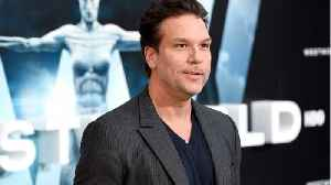 Dane Cook Apologizes For Past 'Captain America' Audition Leak [Video]