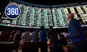 If put to a vote, would you support sports betting in Colorado? [Video]