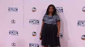 Octavia Spencer to join Anne Hathaway in 'The Witches' remake [Video]