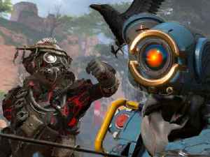 Apex Legends: Game Review [Video]
