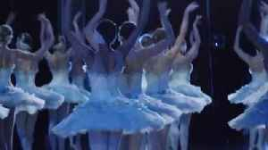 Celebrity Cruises partners with American Ballet Theatre, Chef Daniel Boulud [Video]