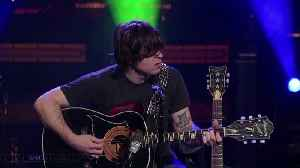 Musician Ryan Adams Accused of Misconduct by 7 Women: Report [Video]