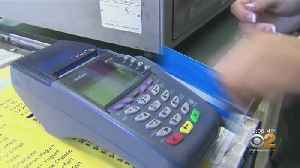 Council Considers Ban On Cashless Payments In Local Shops [Video]