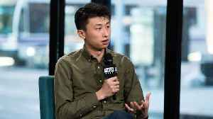"Bing Liu Felt A Responsibility To Shed Light On The Abusive Relationship In ""Minding the Gap"" [Video]"