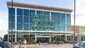 Why Whole Foods Raised Its Prices on Hundreds of Products [Video]