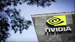 ICYMI: Nvidia Earnings, What Nvidia Can Get From Google, Canada Goose Earnings [Video]