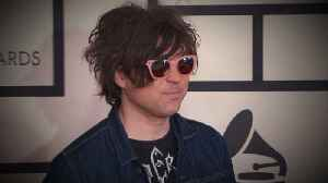 Ryan Adams Sexual Misconduct Allegations [Video]
