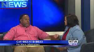 Unity parade planned to take place in Pontotoc [Video]