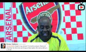 The Aftermath Show - Game Reaction After Arsenal 0 V Man City 2 - ArsenalFanTV.com [Video]