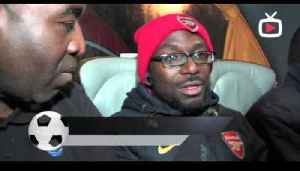 Arsenal v Aston Villa - Fan Talk 2 - Arsenalfantv.com - Fan Reaction [Video]