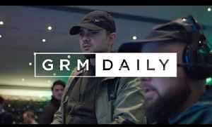 Kurupt FM review Call Of Duty Infinite Warfare [Video]