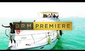 Mist - Ain't The Same [Music Video] (Prod by Steel Banglez) | GRM Daily [Video]