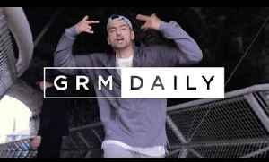 Mic Righteous - I Turn Up [Music Video] | GRM Daily [Video]