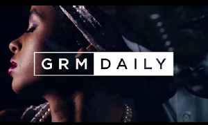 Supreme Agyengo - She's A Woman [Music Video] | GRM Daily [Video]