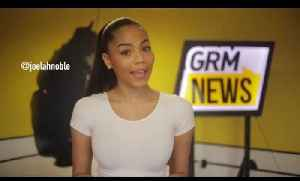 Steff London signs £1 Mill Deal, London Attacked,  Police Officer becomes Drug Dealer   GRM News [Video]
