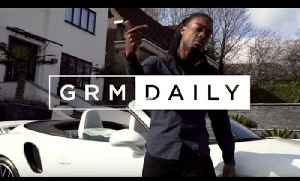 Gucci Walker - Solo [Music Video] | GRM Daily [Video]