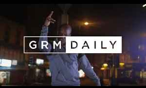 Joe Grind - Pon Di Riddim 2.0 Ft. JME & Ghetts [Music Video] | GRM Daily [Video]