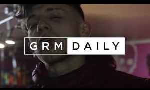 ShadowCV6 - Everybody Wanna Chat [Music Video] | GRM Daily [Video]