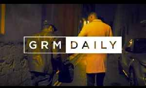 Carlos - Paid In Full (Prod. By Kode) [Music Video] | GRM Daily [Video]