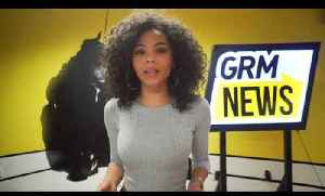 UK Rap at the BRIT Awards, Dave & K Trap, RIP Harry Uzoka | GRM News [Video]