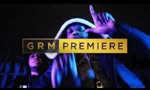 Lethal Bizzle ft Chip - London [Music Video] | GRM Daily [Video]
