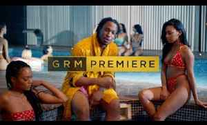 Avelino ft. Haile (WSTRN) - So Fine [Music Video] | GRM Daily [Video]