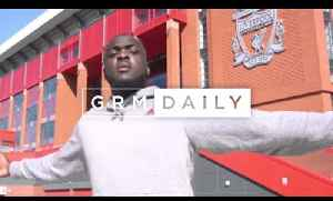 Big Jest - Mo Salah [Music Video] | GRM Daily [Video]