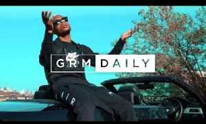 S Boogie - Finesse [Music Video] | GRM Daily [Video]