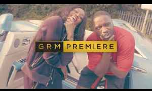 Lethal Bizzle - Don't Believe You ft. Lady Leshurr [Music Video]   GRM Daily [Video]